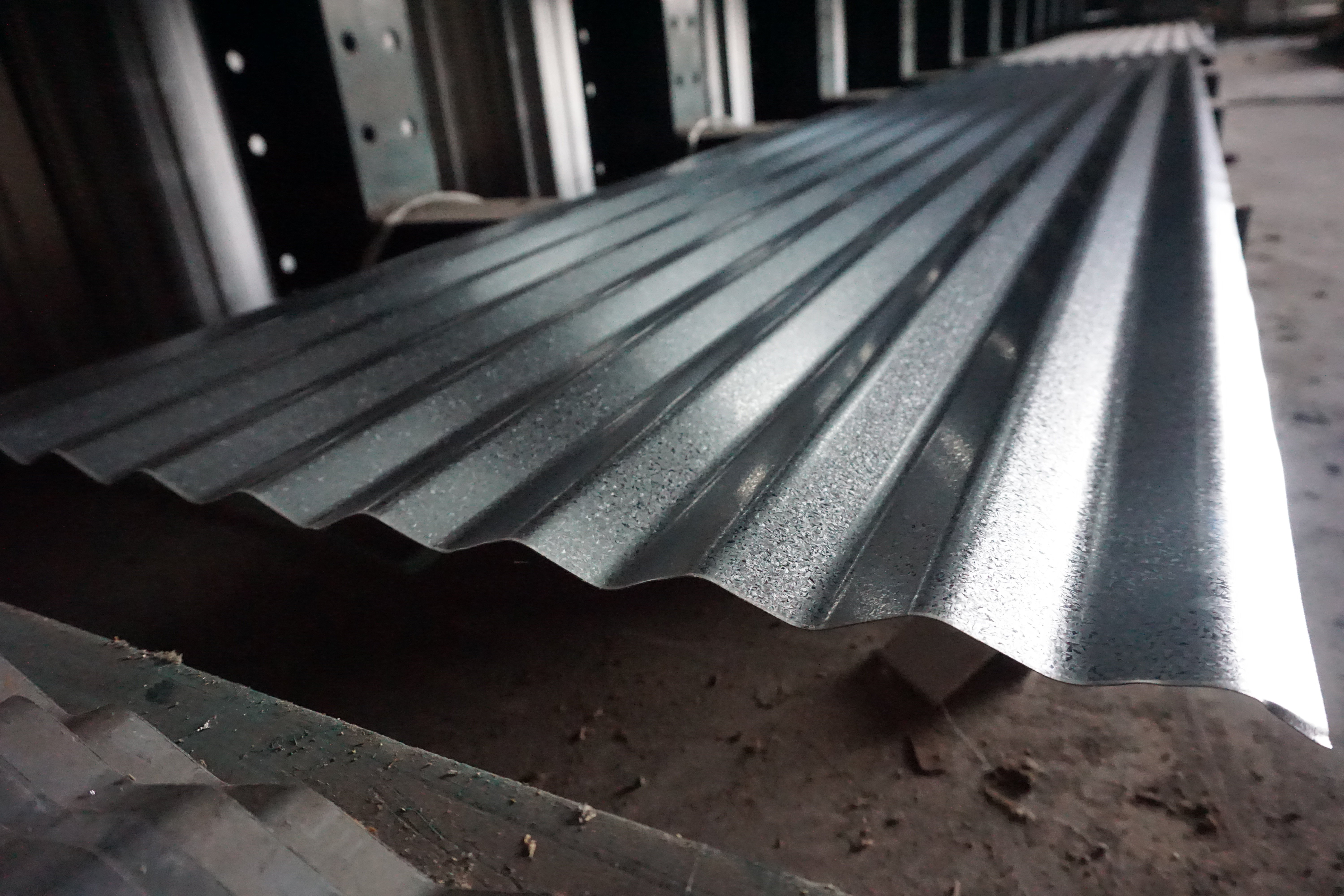 roofing-and-metal